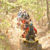 Motorsports Photo Gallery - ATV